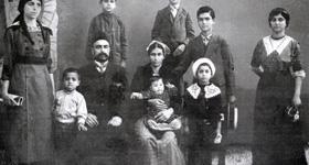 1917-amato-familythumb