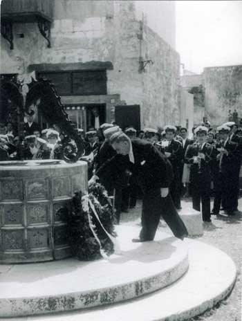 1946-memorial