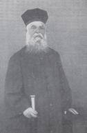 rabbi-reuben-eliahu-israel