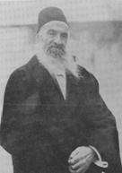 rabbi-yakov-capuya