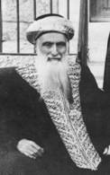 rabbi-yehuda-moshe-franco