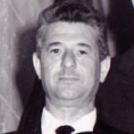 1953 Board of Directors, edited