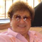 Allegra Levi Rosenthal