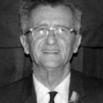 Marco Cohen