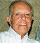 Morris Capouya