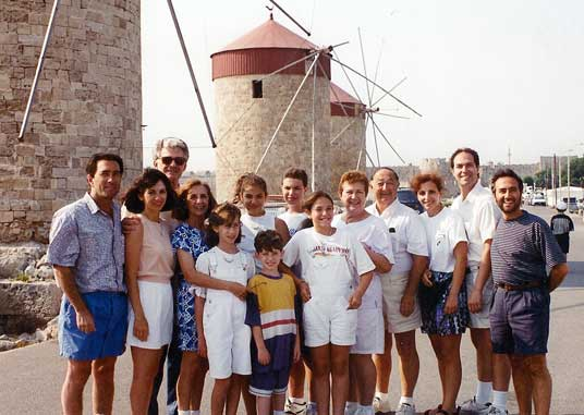 1995-family-trip3