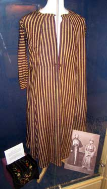 mans-garment