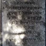 10-yedidia-yosef-israel-1919
