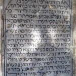 4-david-bari-1771