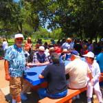 2013 Rhodes picnic 1