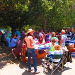 2013 Rhodes picnic 2