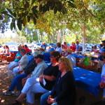 2013 Rhodes picnic 3
