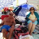 Dave & Shirlee Peha
