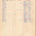 1956 class next page