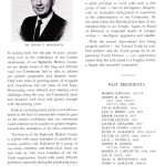 1967, 3