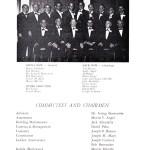 1967, 4