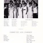 1967, 6