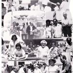 1974, 18