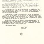 1975, 4