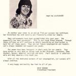 1975, 7