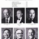 1977, 22
