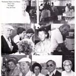 1979, 19