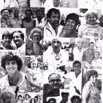 1980, 24