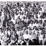 1981, 25