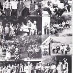 1981, 27