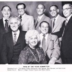 1981, 5