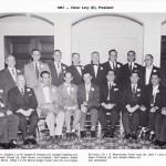 1984, 19