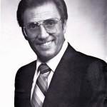 1984, 2