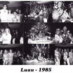 1985, 23