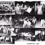 1985, 25
