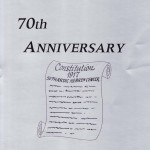 1987, 1