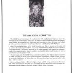 1988, 18 edited