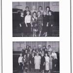 1988, 5