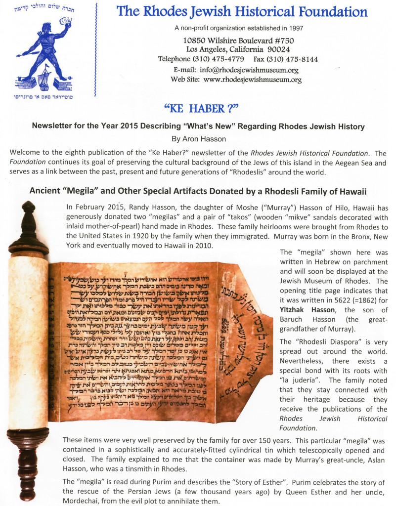 joodse roots van santen